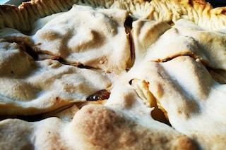 Apple pie: la ricetta originale della torta di mele americana