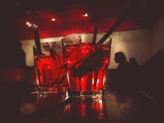 Negroni sbagliato: la ricetta del cocktail nato da un errore