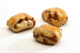 Panini napoletani: la ricetta per prepararli morbidi e saporiti in poco tempo