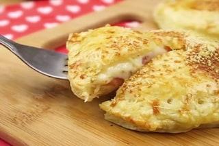 Tartine al pomodoro: la ricetta dell'antipasto veloce e gustoso