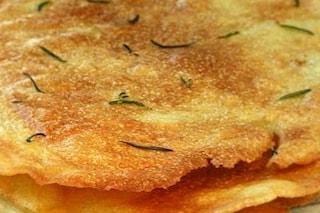 Pane guttiau: la ricetta del pane sardo croccante e saporito