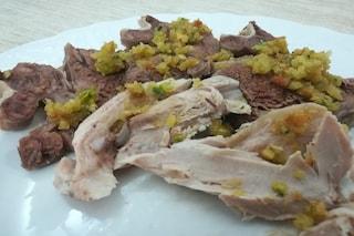 Bollito misto: la ricetta originale piemontese del bollito di carne
