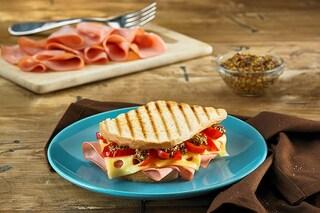 Prodezze di un tostapane: come rendere gustosa la tua giornata con un toast