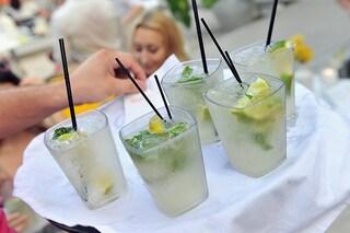 Cinque motivi per cui l'aperitivo è diventato il momento più cool della giornata