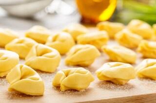 Tortellini: la ricetta per prepararli alla perfezione