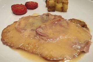 Cotoletta alla bolognese: la ricetta del secondo piatto tipico di Bologna