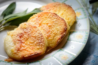 Gnocchi di polenta di mais: la ricetta per prepararli gustosi e dorati
