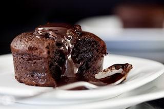 Soufflé al cioccolato: la ricetta originale del dolce al cucchiaio