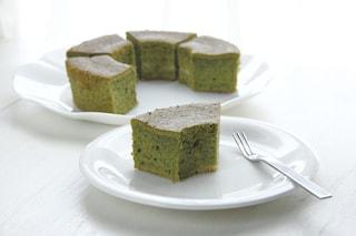Torta al pistacchio: la ricetta del dolce irresistibile per le feste