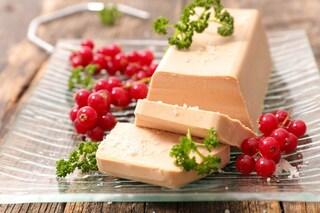 Patè di fegato: la ricetta gustosa e raffinata con fegatini di pollo
