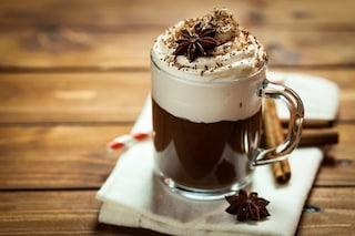 Cioccolata calda: la ricetta perfetta per prepararla densa e cremosa
