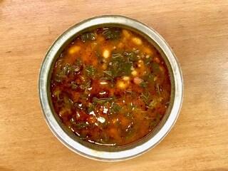 Zuppa di cavolo nero: la ricetta del primo piatto invernale genuino