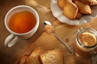 Fette biscottate: la ricetta per farle in casa