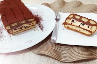 Stracchino della duchessa: la ricetta del dessert goloso dalle origini incerte