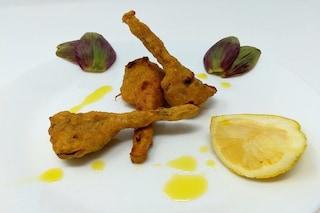Carciofi fritti: la ricetta perfetta