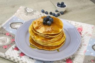 Pancake in bottiglia: la ricetta per prepararli in poco tempo e senza sporcare