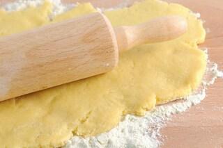 Pasta frolla veloce: come prepararla friabile con pochi e semplici passaggi