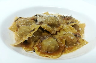 Agnolotti: la ricetta originale della pasta ripiena piemontese