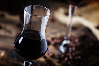 Liquore al caffè: la ricetta facile e veloce per preparlo a casa