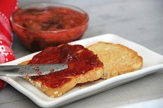 Come fare la marmellata in casa con frutta di stagione