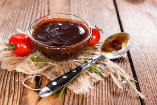 Salsa barbecue: la ricetta della salsa americana perfetta per la carne grigliata