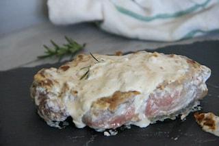Filetto alla Voronoff: la ricetta del secondo raffinato e saporito