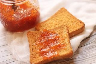 Marmellata di fichi: la ricetta della nonna per farla senza errori