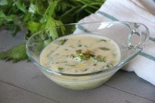 Salsa tartara: la ricetta facile e veloce da preparare