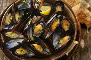 Sautè di cozze: la ricetta del piatto saporito e facile da preparare