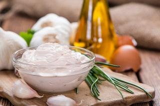 Aioli: la ricetta della salsa tipica della Provenza