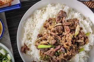 Riso alla pilota: la ricetta del primo piatto tipico della cucina mantovana