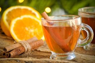 Punch all'arancia: la ricetta della bevanda calda invernale