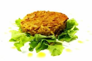 Riso al salto: la ricetta milanese originale e innovativa