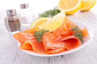 Ricette con il salmone affumicato: 9 idee facili e veloci