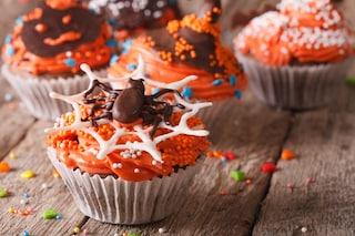 I 10 migliori dolci di Halloween: le ricette da preparare a casa