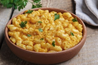Pasta e zucca: la ricetta del primo piatto tipico della cucina napoletana