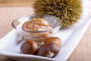 Marmellata di castagne: la ricetta fatta in casa e i trucchi per farla perfetta