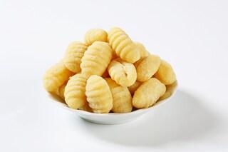 Gnocchi di patate: 10 errori da non fare