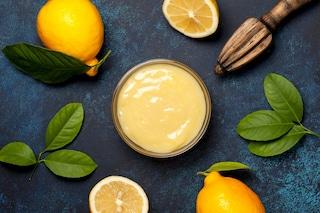 Crema pasticcera: la ricetta veloce da preparare in pochi minuti