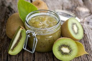 Marmellata di kiwi: la ricetta insolita e deliziosa