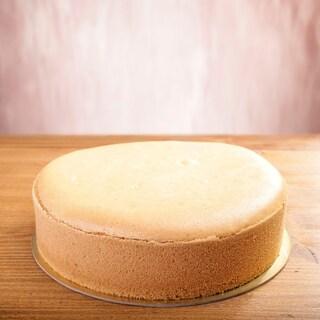 Pan di spagna con il lievito: la ricetta per una base soffice