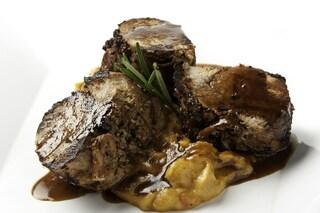 Tournedos: la ricetta tradizionale del medaglione di manzo