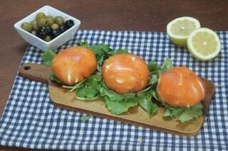 Palline di salmone: la ricetta dell'antipasto delle tavole natalizie