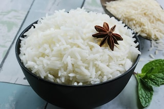 Come cuocere il riso basmati: i consigli per cucinarlo alla perfezione