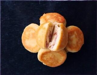 Bomboloni di patate: la ricetta dell'antipasto soffice e gustoso