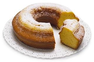 Ciambella al miele: la ricetta del dolce soffice e genuino