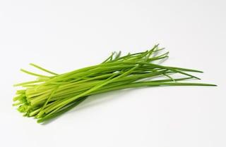 Come usare l'erba cipollina in cucina