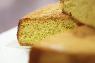 Pan di Spagna: la ricetta più utilizzata in pasticceria