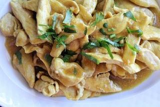 12 migliori ricette con lo zenzero facili e gustose