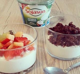 Sojasun compie 30 anni e festeggia con nuovi prodotti tra gusto e qualità